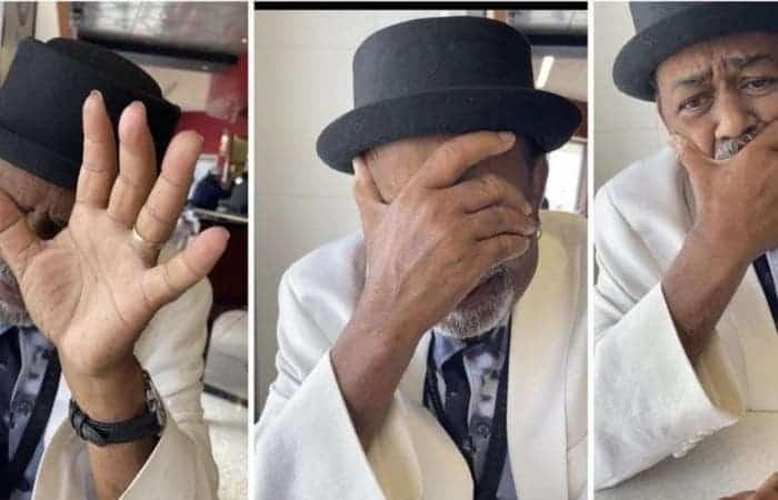Este pianista del aeropuerto de Atlanta recibió una propina de 60.000 dólares