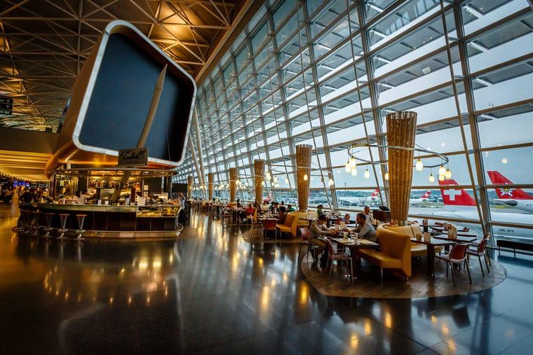 mejores-aeropuertos-del-mundo-2021-5