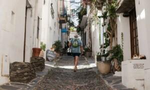 Estos Son Los 11 Pueblos De España Que Debes Visitar