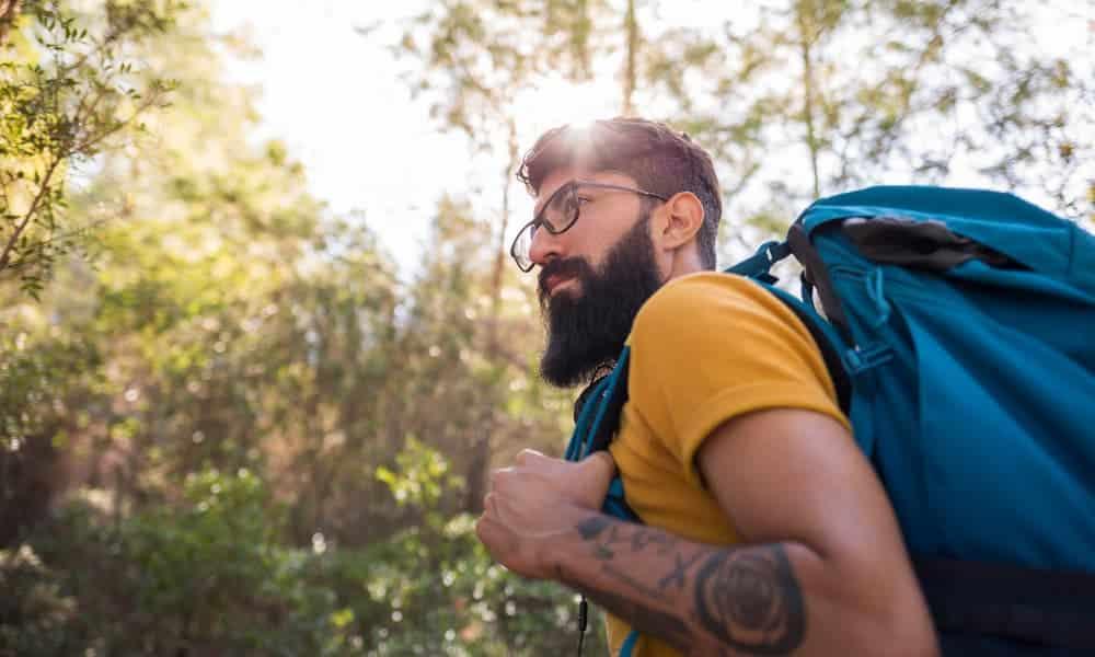 El 73% de las personas prefiere irse de vacaciones este 2021 antes que encontrar el amor verdadero, según encuesta