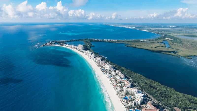 Iberostar-Cancún