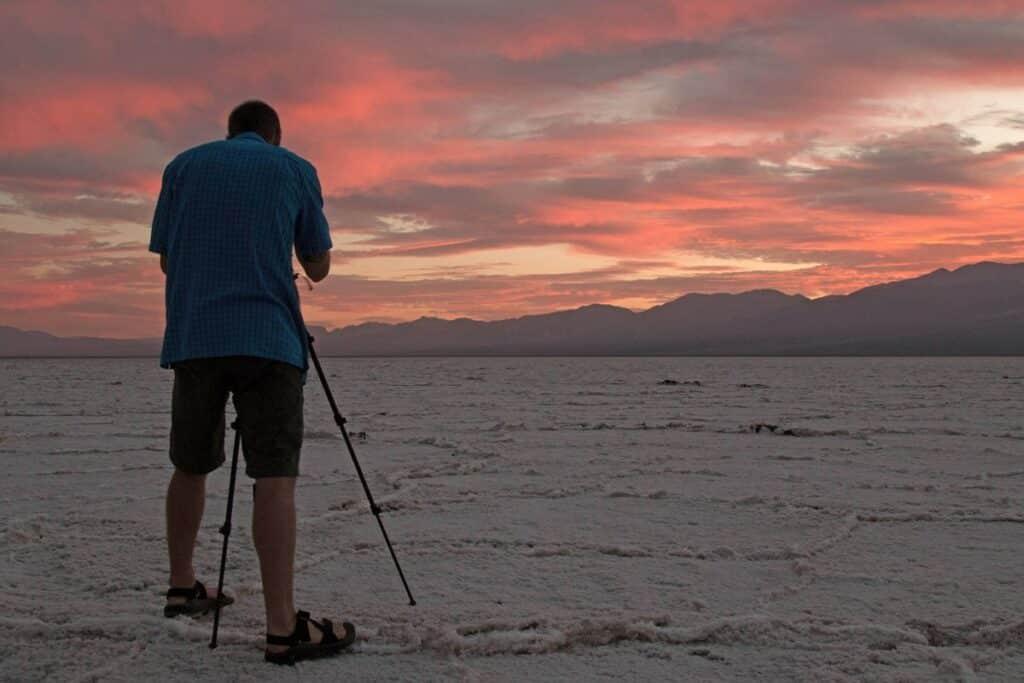 La Nasa Comparte 6 Consejos Imperdibles Para Tomar Las Mejores Fotos De La Luna