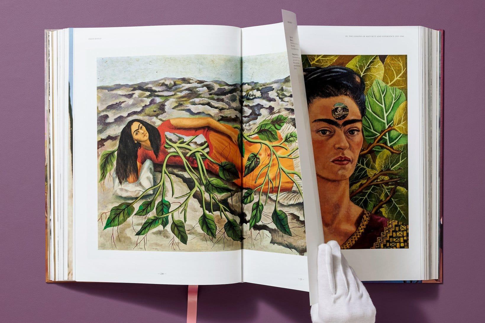 frida_kahlo_nuevo-libro
