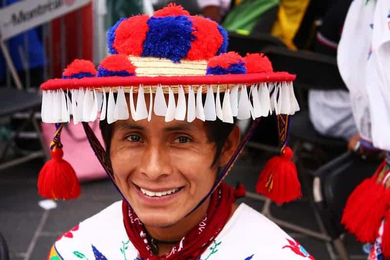 Cultura-Wixarika-En-México