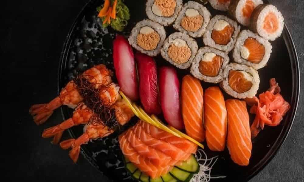 Gastro Japo Food Week llega a Argentina con más de 40 restaurantes celebrando a la comida japonesa-1