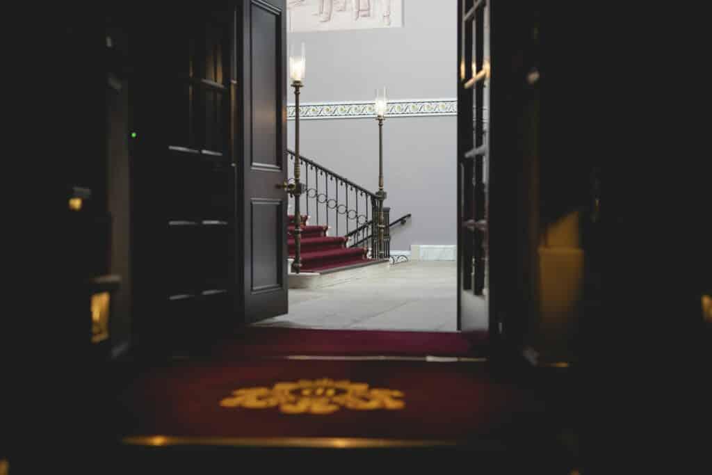 Teatro Royal Drury Lane