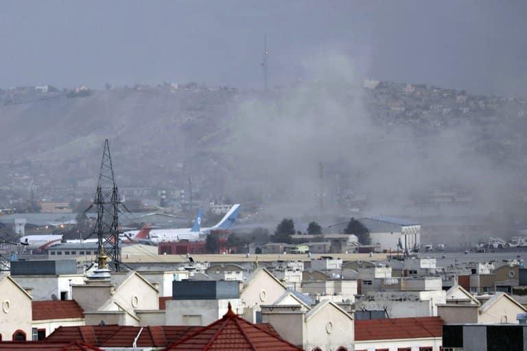 atentado-aeropuerto-kabul