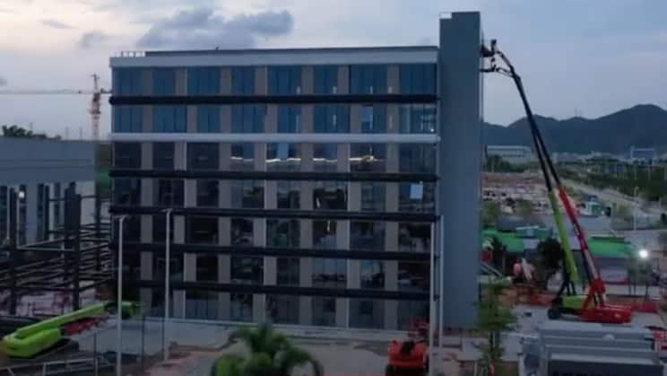 zhuhai-hotel_resize_md