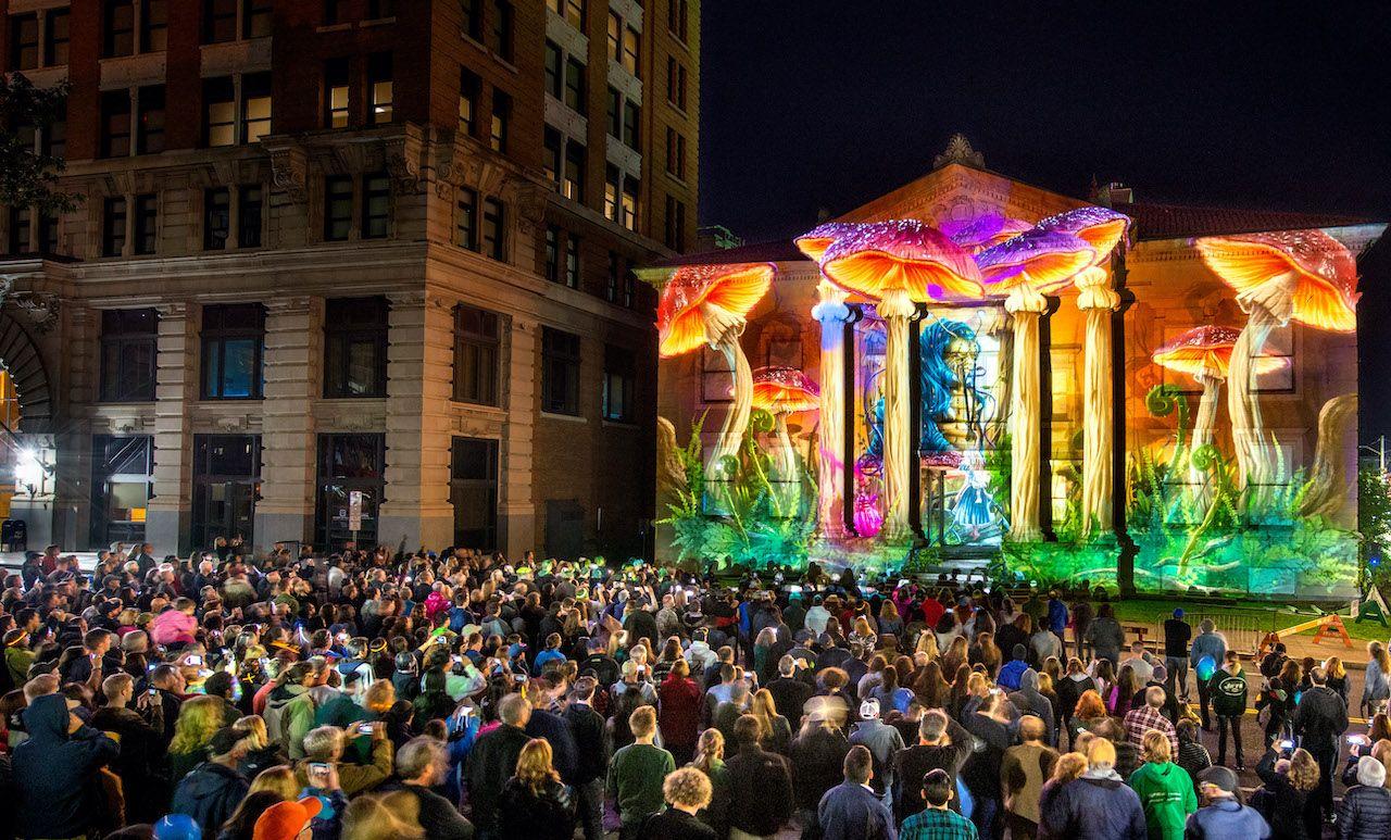 Nueva York-Binghamton-realizará-un-festival-en-forma-de-galería-de-arte-al-aire-libre-LUMA