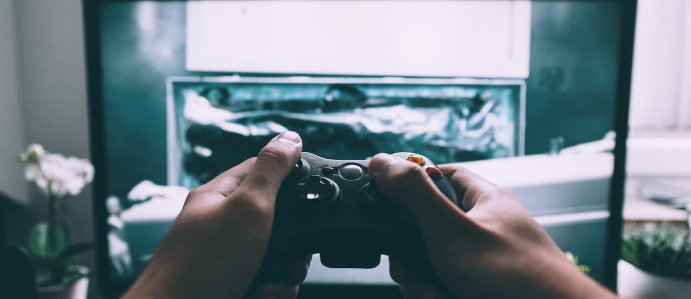 Los menores de 18 años solo podrán jugar 3 horas de videojuegos a la semana en China