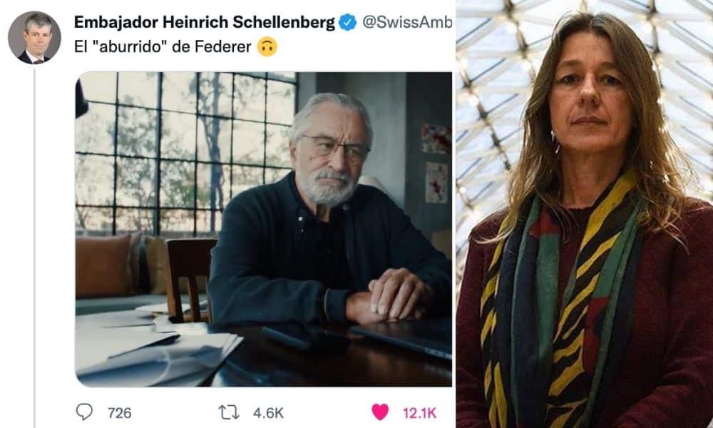 embajador suiza aburrida6