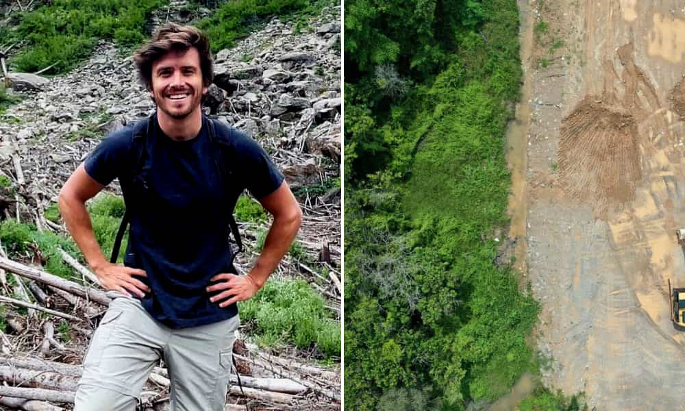 Argentina-buscan-plantar-1-millón-de-árboles-para-2022-uki-deane