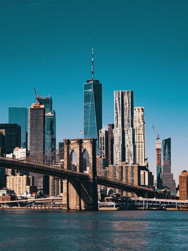 Que-Hacer-Gratis-En-Nueva-York