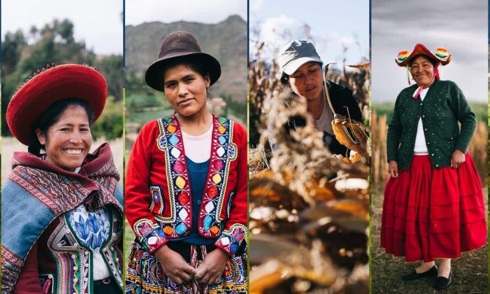 6 largometrajes sobre el rol de las mujeres frente al cuidado del medio ambiente y diferentes problemáticas sociales-3