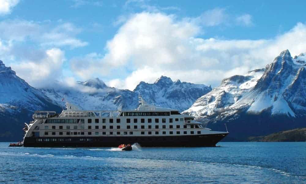 Chile permitirá ingreso de extranjeros para viajes en crucero deberán mantener burbuja sanitaria durante su estadía-5