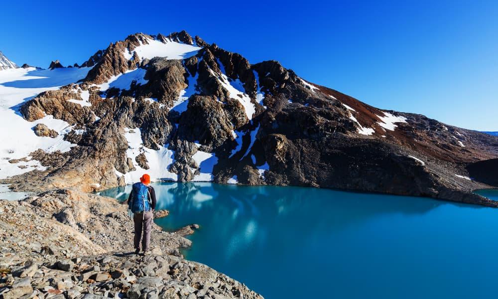mejores-destinos-de-Argentina-para-visitar-según-tu-signo-y-qué-puedes-hacer-en-ellos