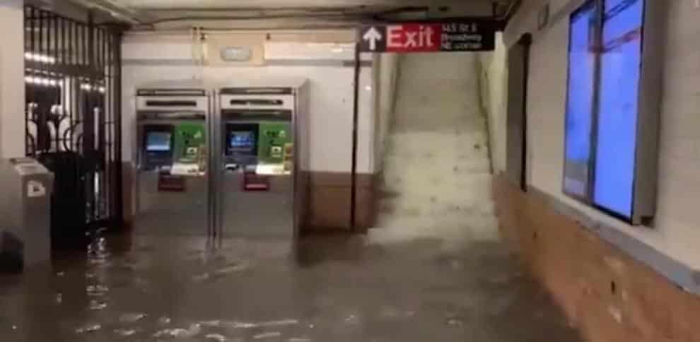 fuertes-lluvias-en-nueva-york-estado-de-emergencia