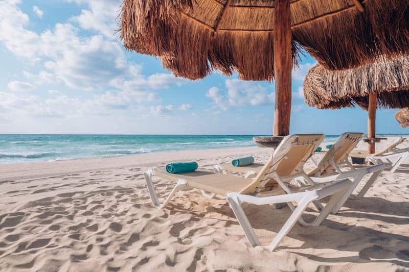 Iberostar-Playa-Paraíso