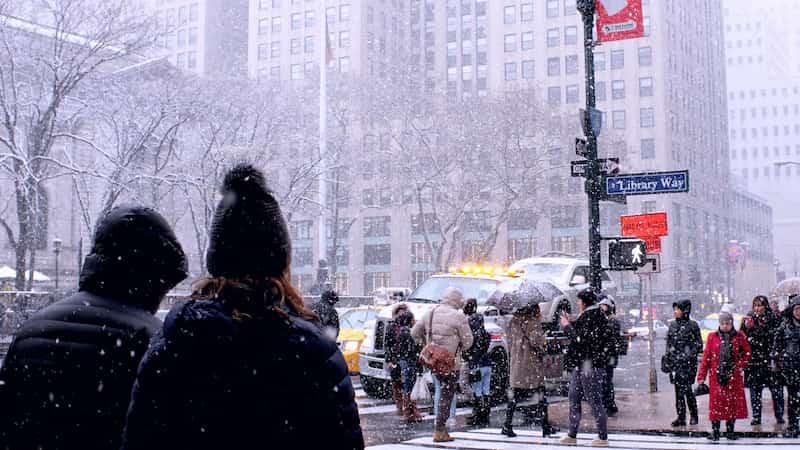 Nueva-York-En-Enero