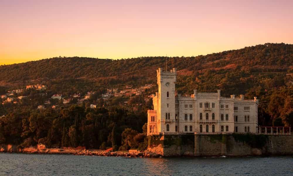 Mejores-Lugares-Para-Visitar-En-Italia