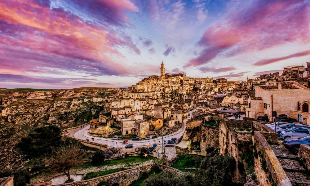 atracción-turística-más-popular-en-cada-región-de-Italia-cuáles-son-y-cómo-visitarlas