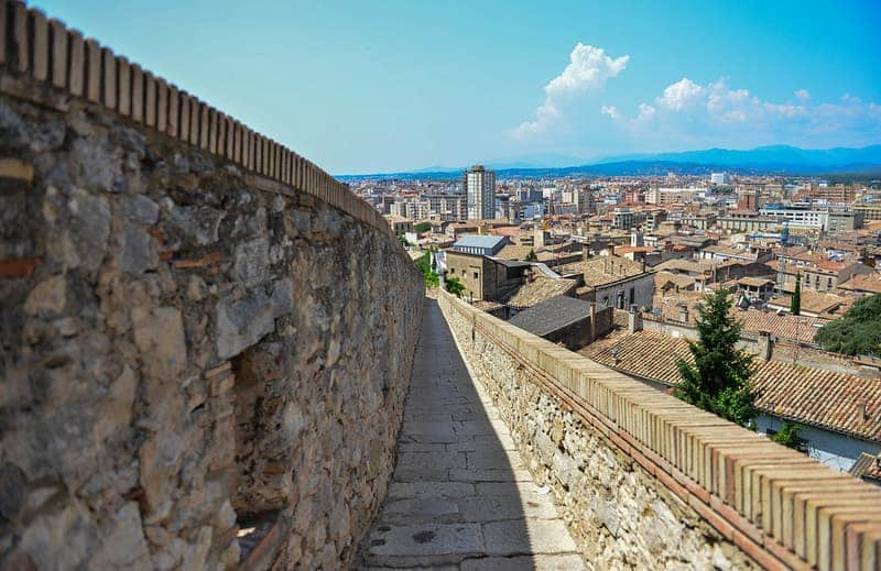 10 Places To See In Girona In One Day