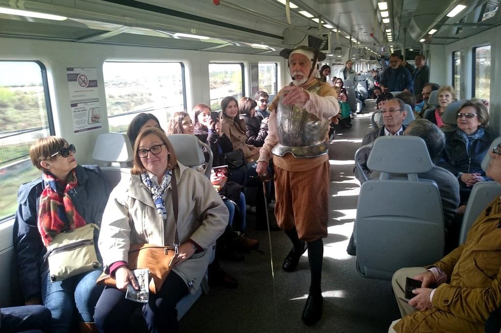 Tren-De-Cervantes-Una-Experiencia-Única-Para-Conocer-Alcalá-De-Henares