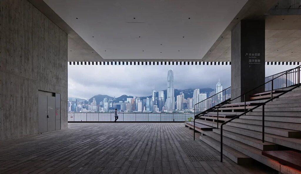 Cultura Visual Contemporánea De Asia