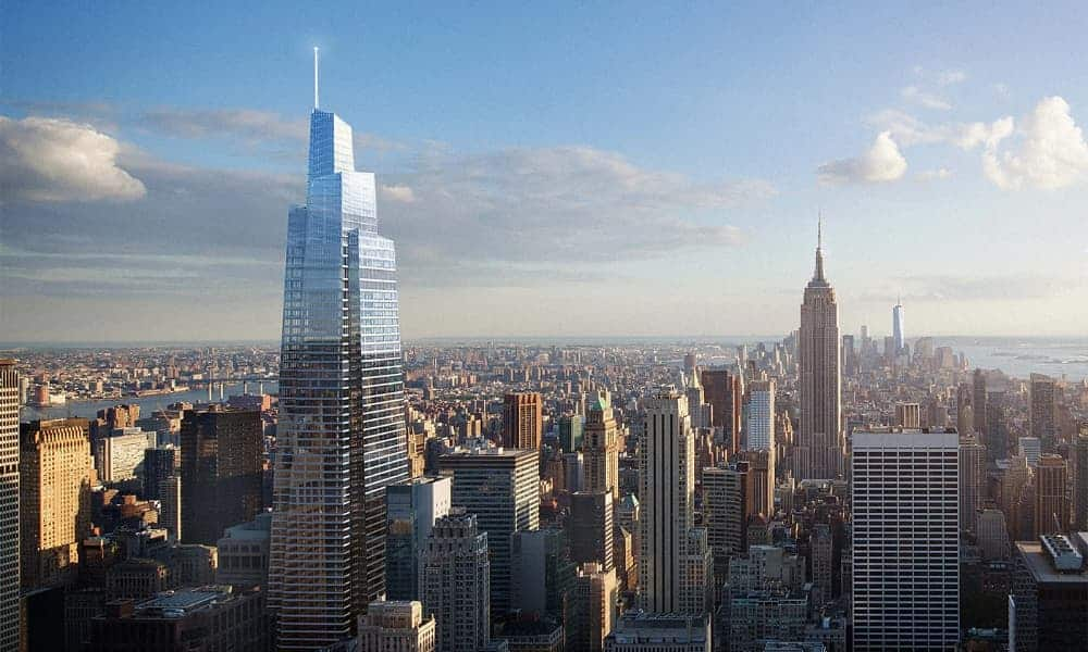 Mirador-summit-en-nueva-york-como-llegar