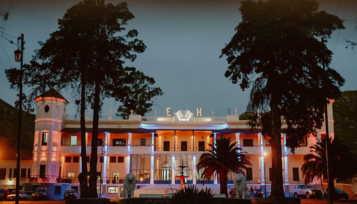 hotel-edén-la-falda-visitas-nocturnas-córdoba