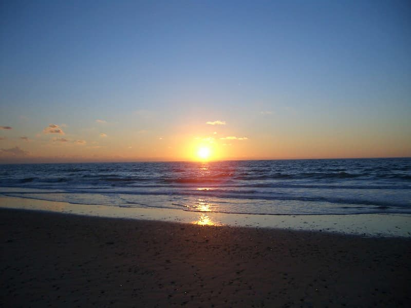 Mejores-Playas-De-Cadiz