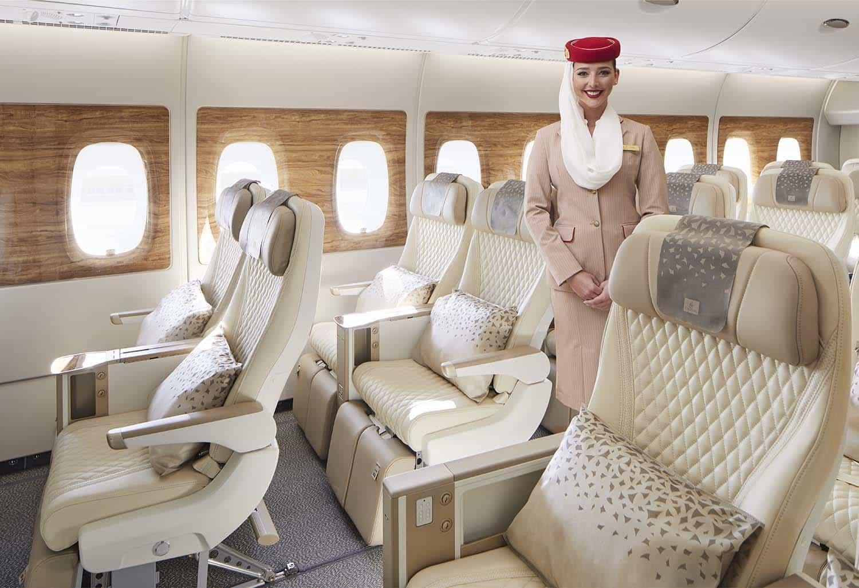 Emirates-A380-turista-premium