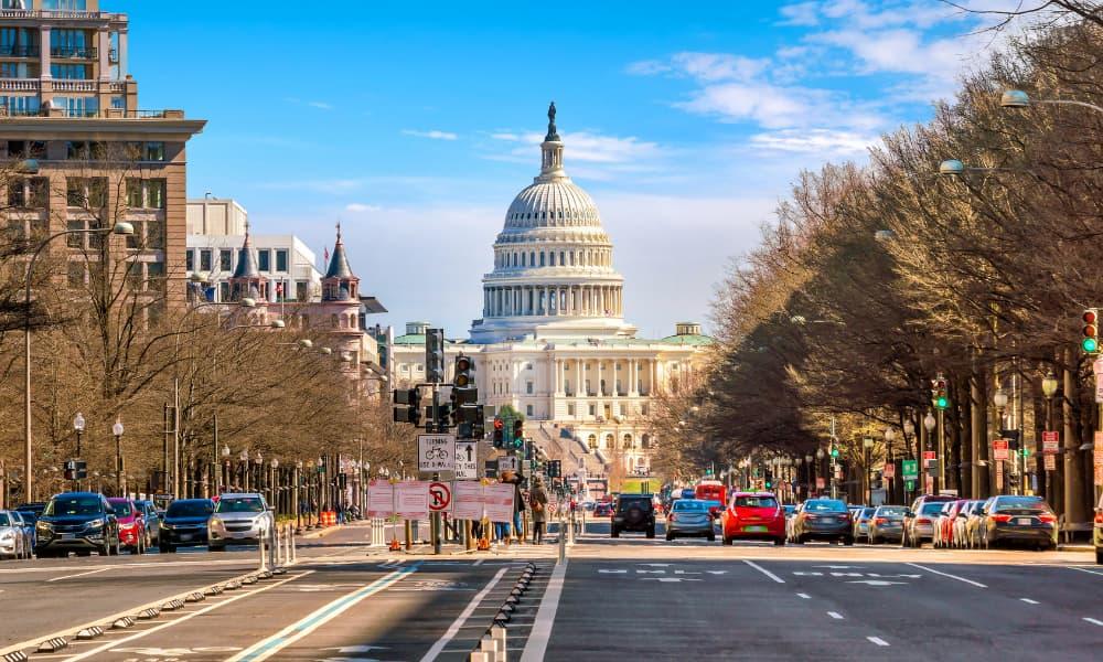 Estados Unidos A partir de noviembre solo podrán ingresar al país viajeros vacunados