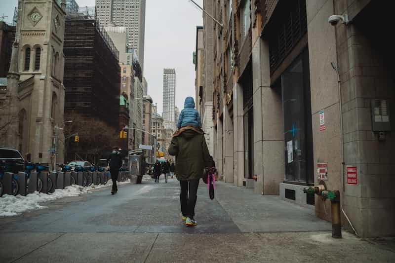 Que-Hacer-En-Nueva-York-Con-Niños