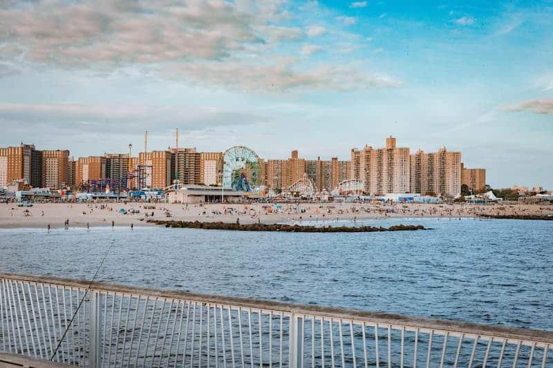 Visitar-Coney-Island