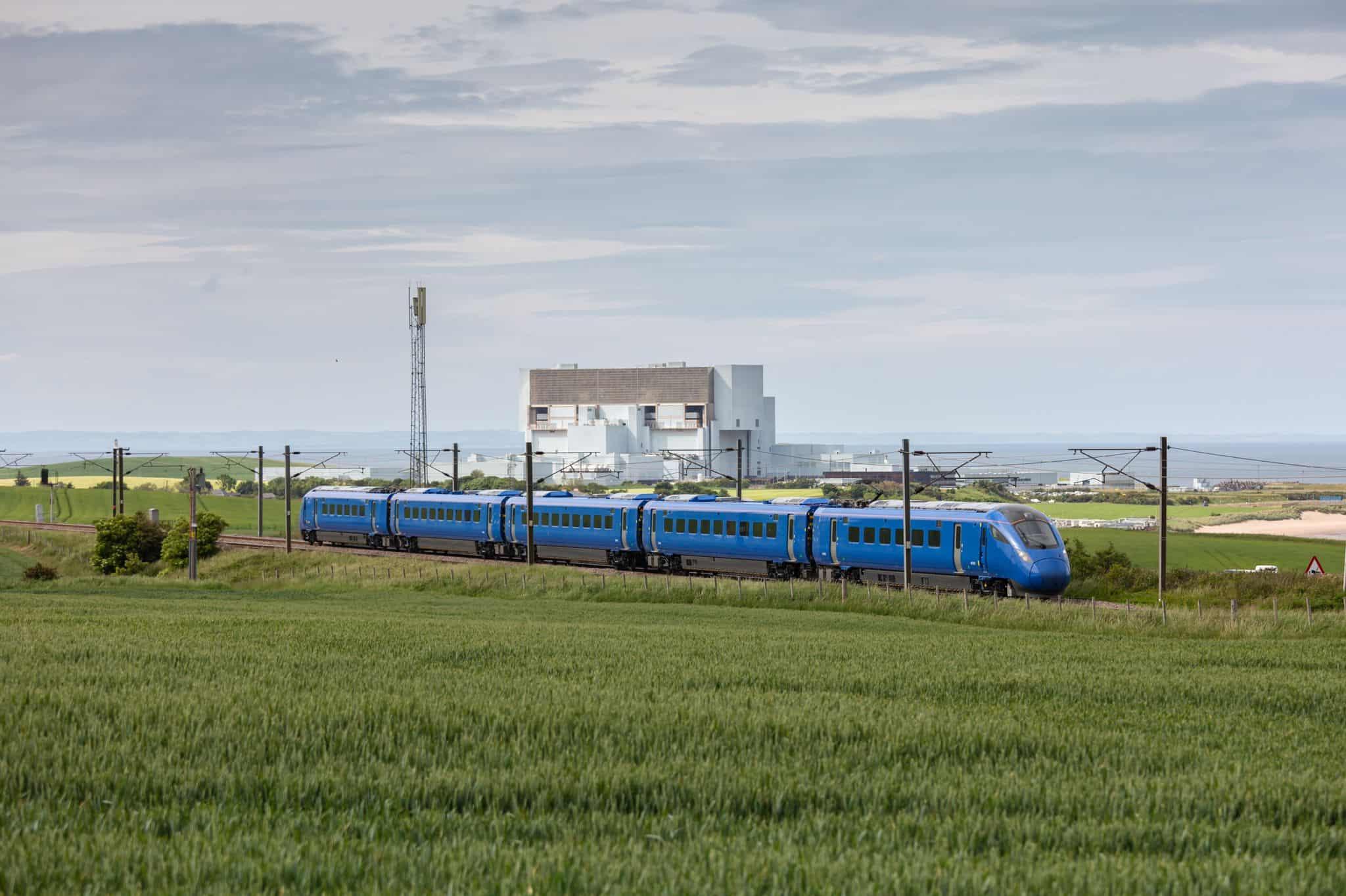 recorrido-de-Lumo-tren-eléctrico-que-unirá-Londres-Edimburgo