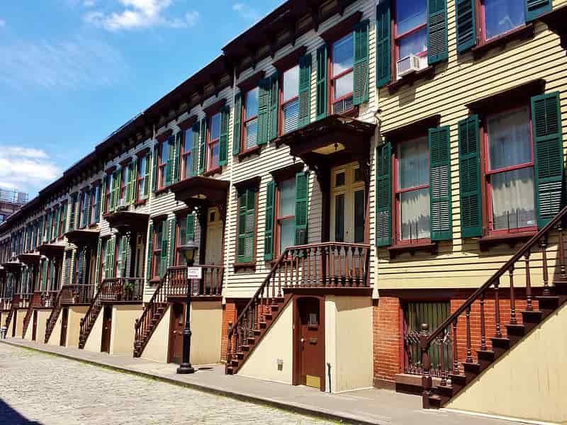 Calles-Mas-Bonitas-De-Nueva-York