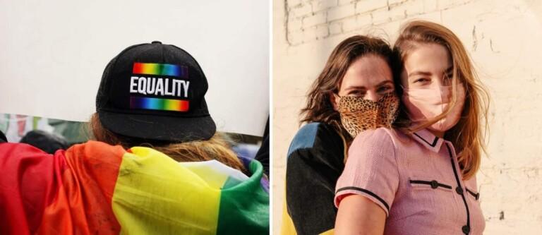 En un referéndum histórico, Suiza aprobó la legalización del matrimonio igualitario