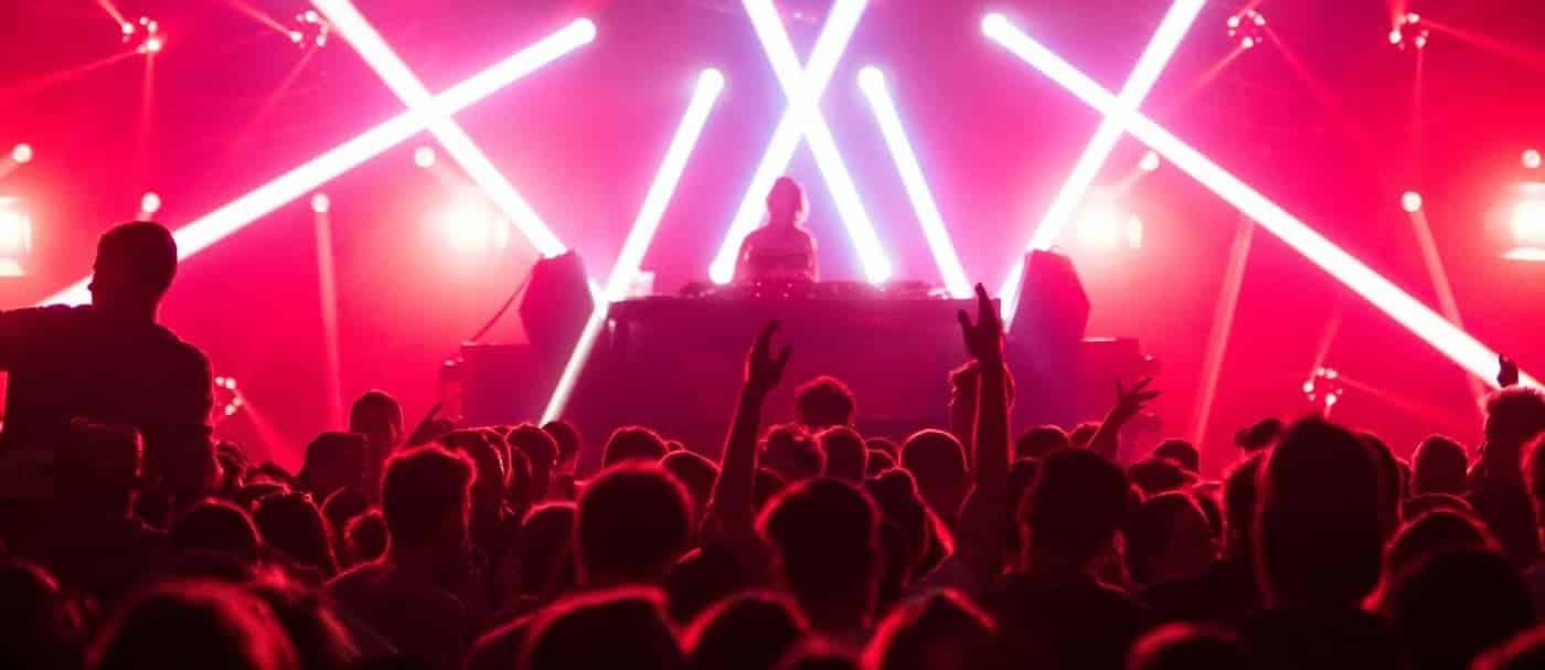 Alemania: uno de los clubes nocturnos más populares del mundo vuelve a abrir sus puertas