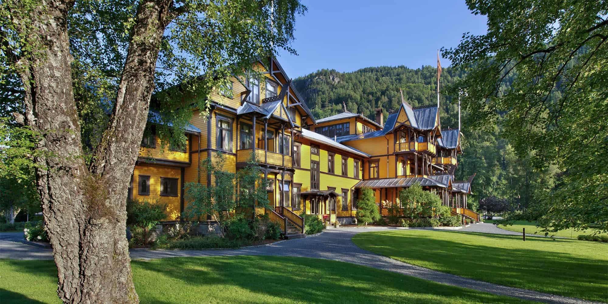 hoteles-con-certificaciones-ecológicas-google