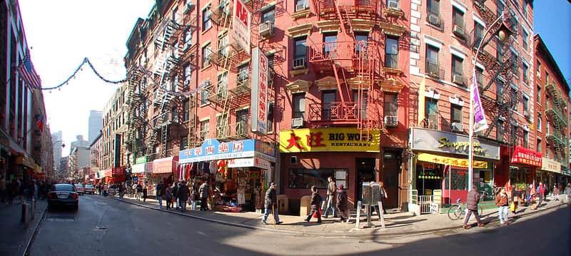 Que-Hacer-En-Chinatown