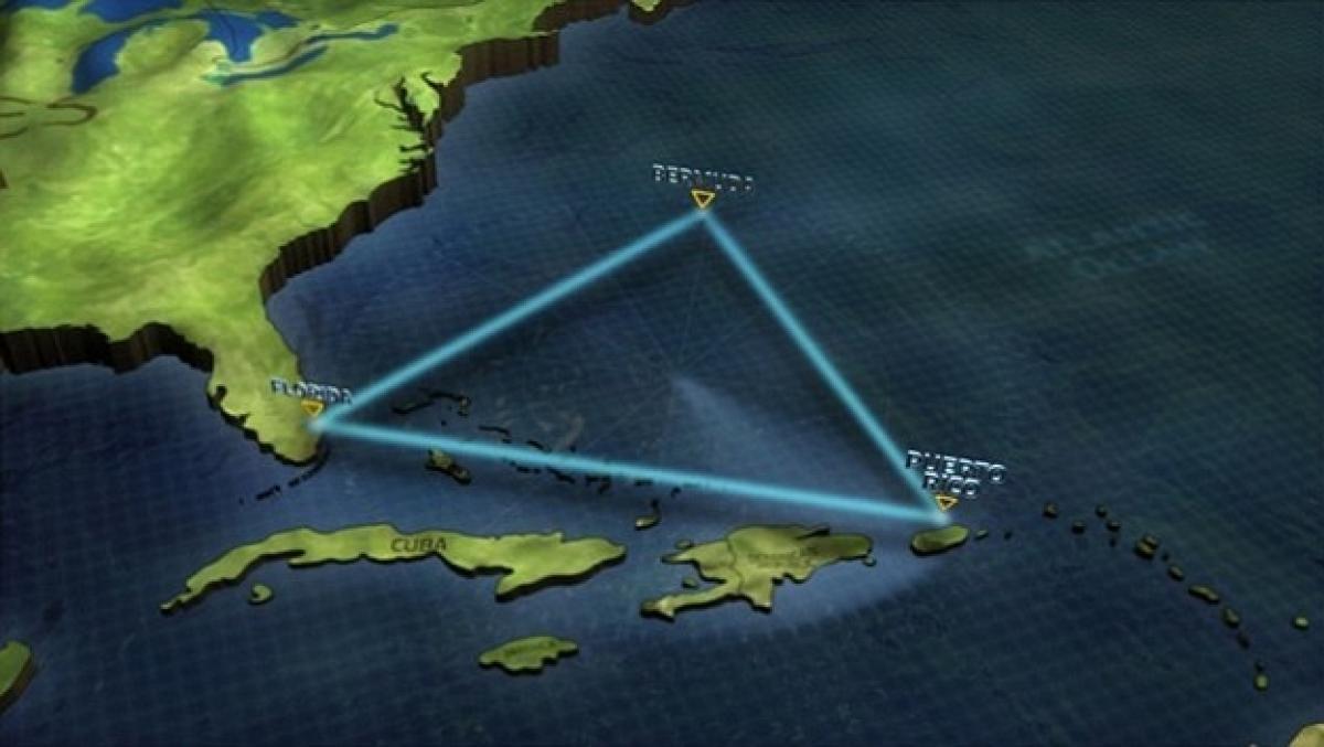 202880-cientificos-resuelven-misterio-triangulo-bermudas