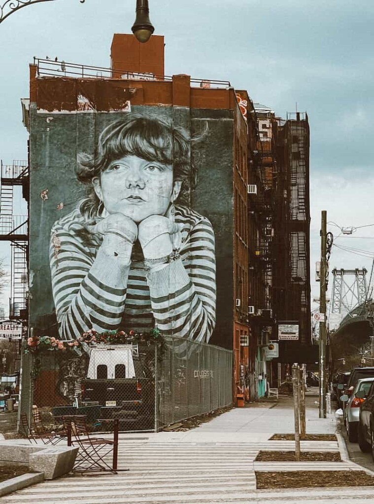 Que-Hacer-En-Brooklyn