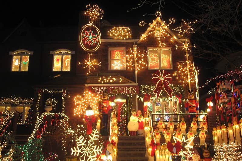 Que-Hacer-En-Brooklyn-En-Navidad