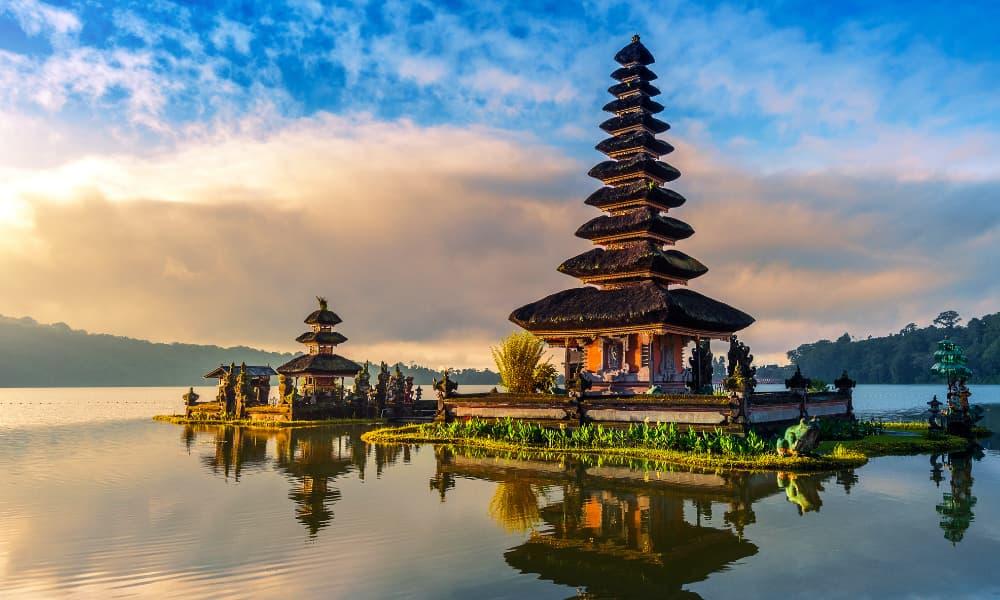 Bali-vuelos-internacionales-indonesia