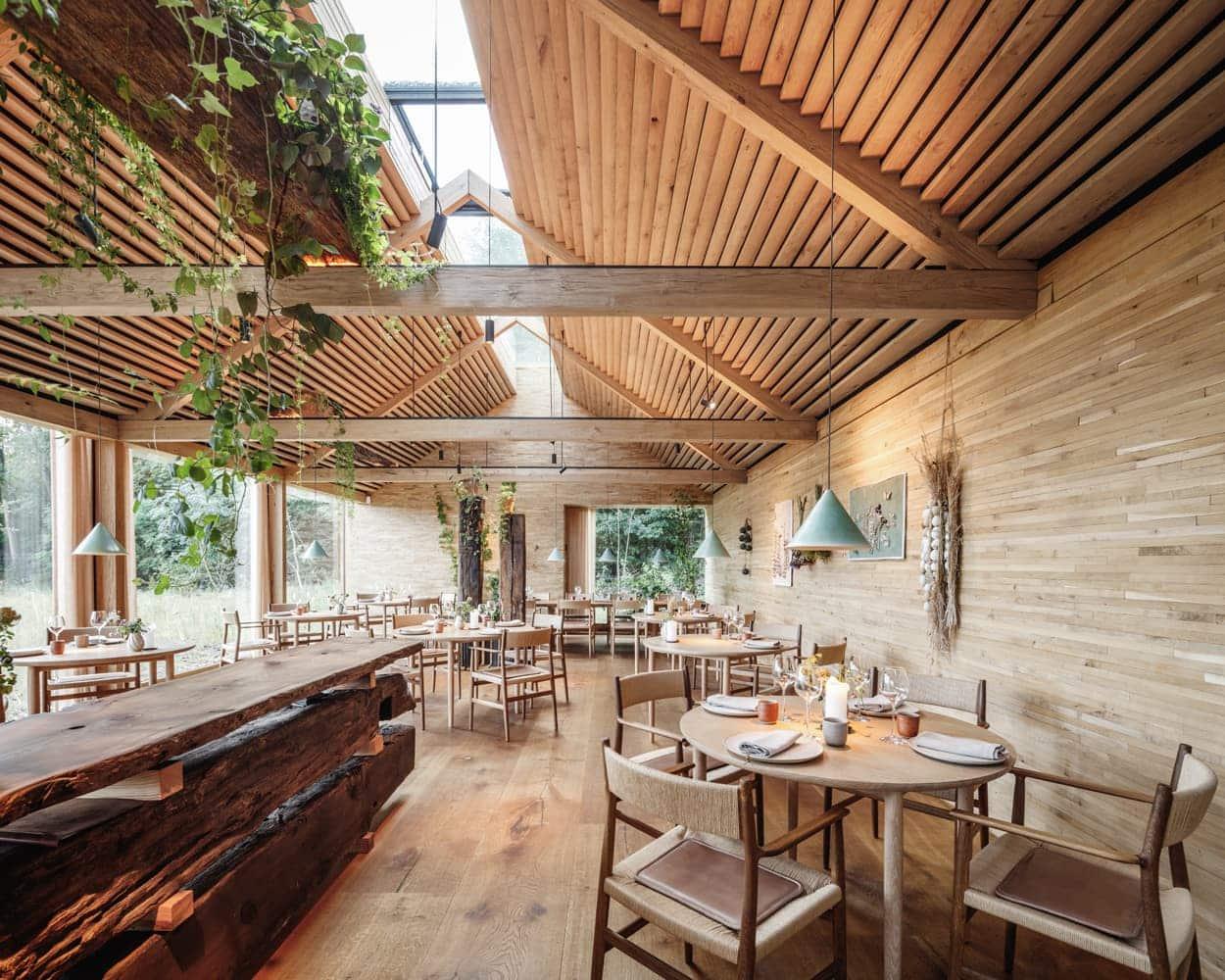 restaurante-noma-copenhague-mejor-restaurante-del-mundo-4