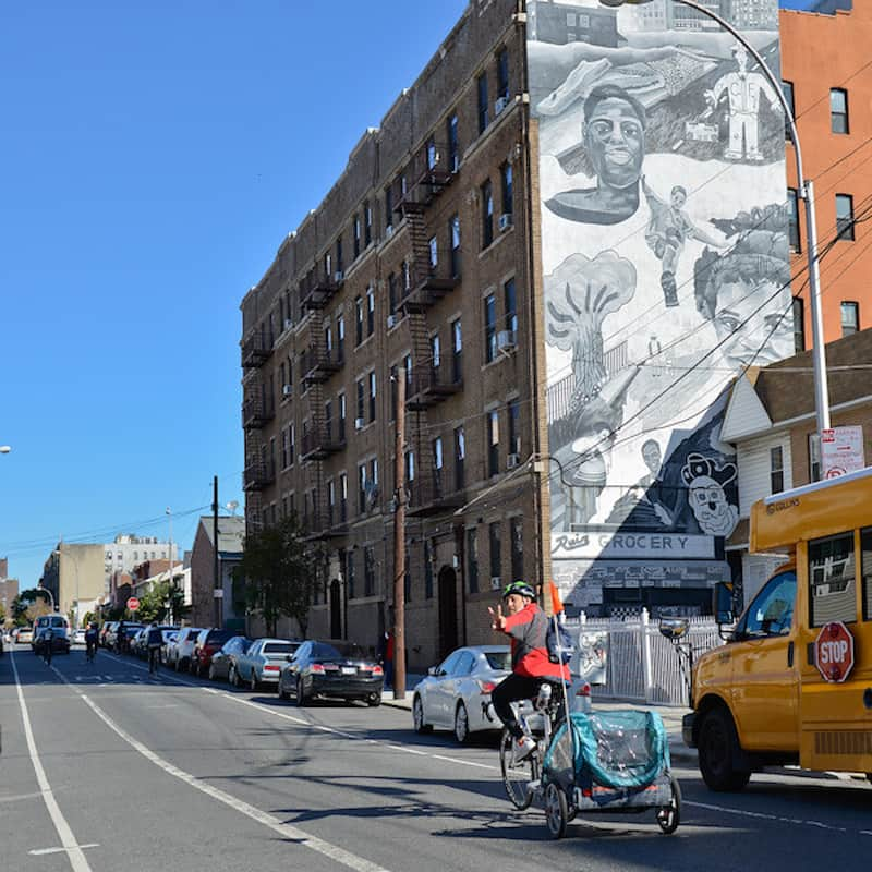 Que-Hacer-En-El-Bronx