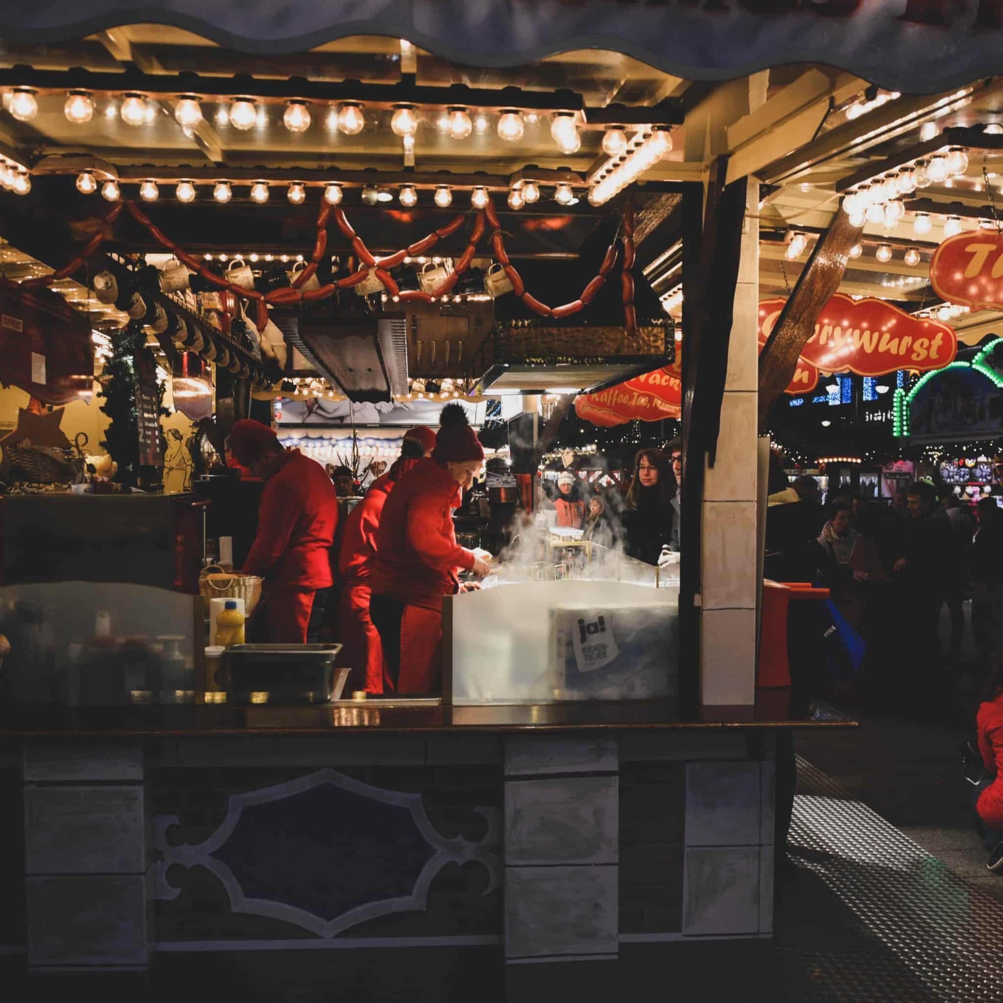 mercadillos-navideños-en-berlín-6