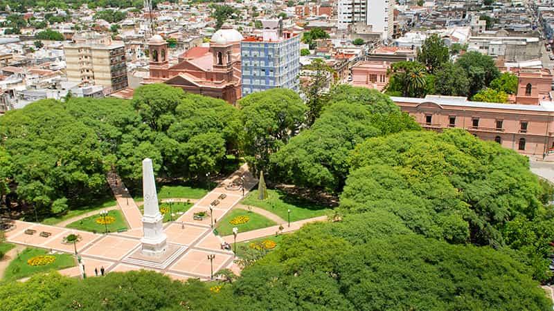 concepcion-del-uruguay