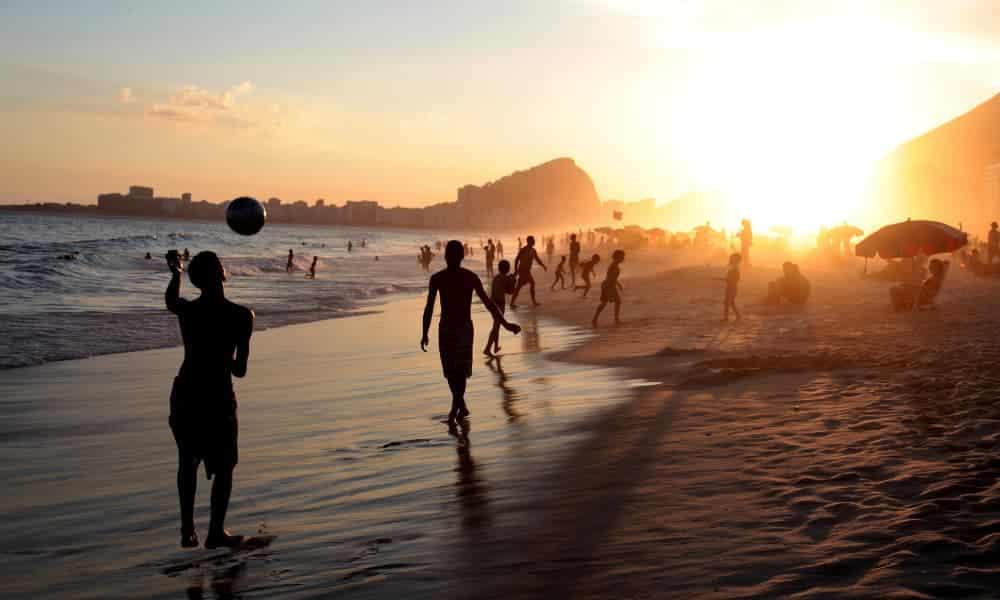 requisitos-para-ingresar-a-Brasil-no-exigirá-certificado-de-vacunación
